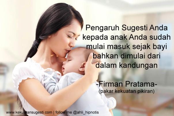 sugesti-ibu-kepada-anak
