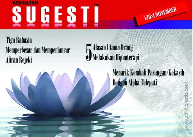 majalah-sugesti-nopember01