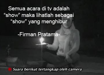 acara-show-tv