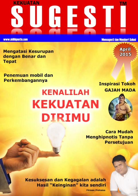 cover-sugesti-april-2015