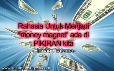menjadi-money-magnet