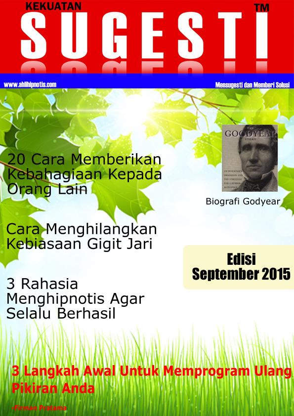 cover-september-kekuatan-sugesti