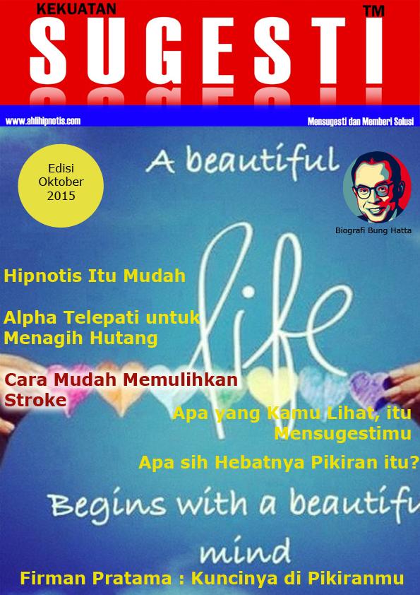 cover-kekuatan-sugesti-oktober-2015