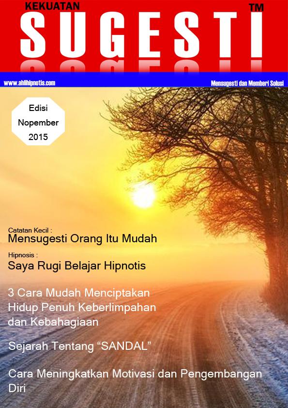 cover-kekuatan-sugesti-nop-2015