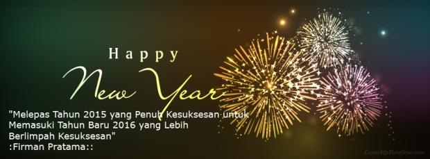 resolusi-tahun-baru-2016