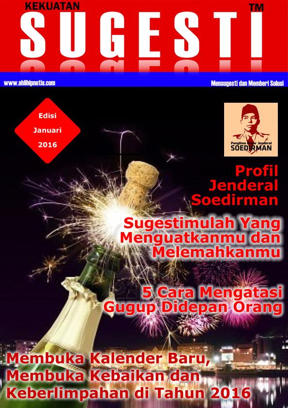 cover-kekuatan-sugesti-januari-2016