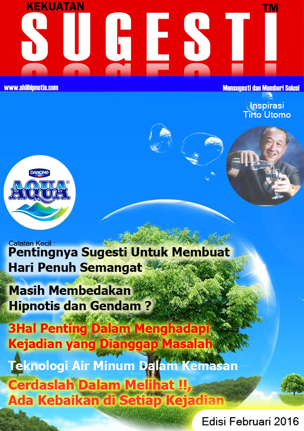 cover-kekuatan-sugesti-feb-2016