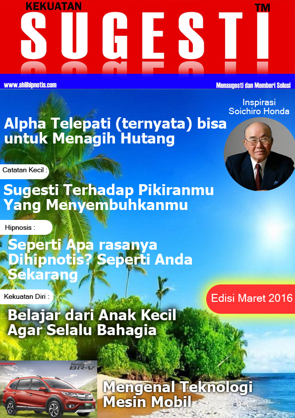 cover-kekuatan-sugesti-maret-2016