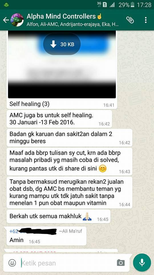 amc-solusi-sehat-bebas-sakit
