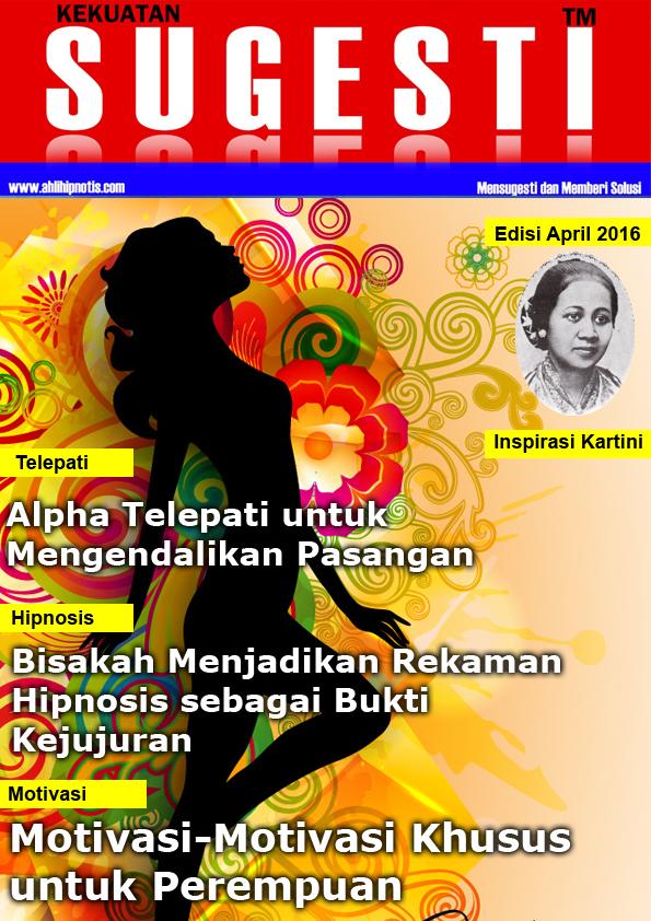 cover-kekuatan-sugesti-april-2016