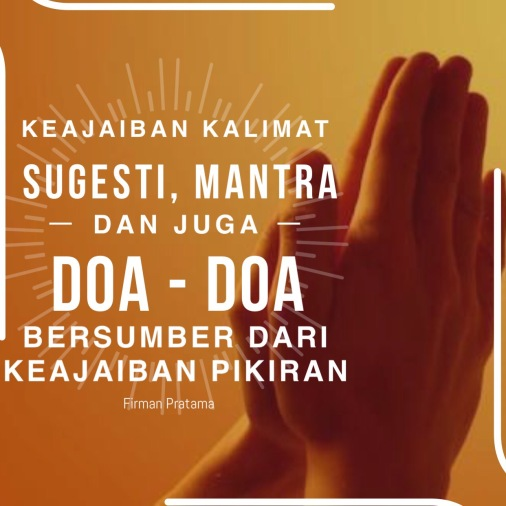 membuat-doa-yang-ajaib