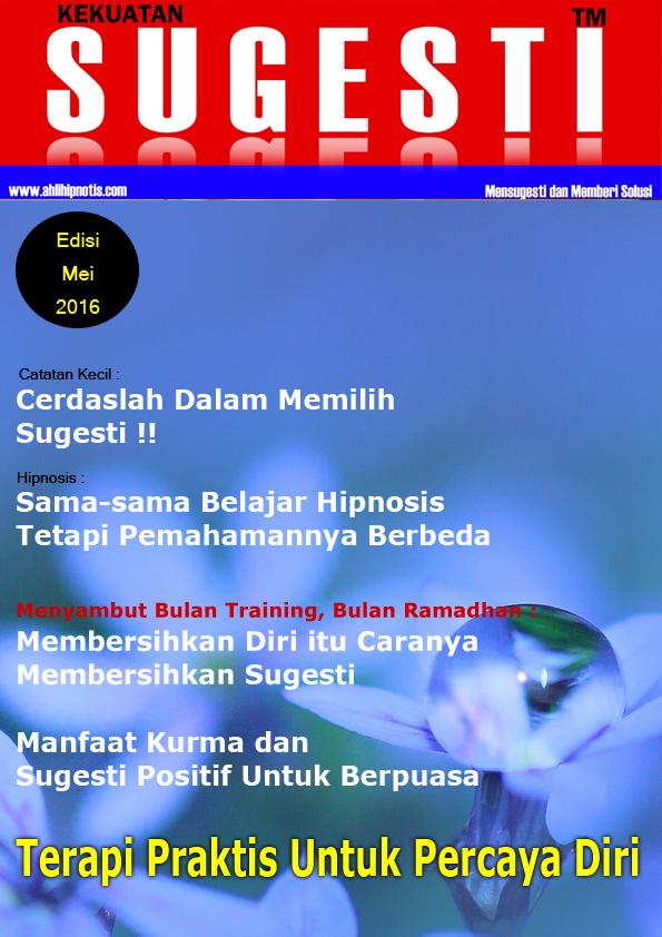 cover-kekuatan-sugesti-mei-2016