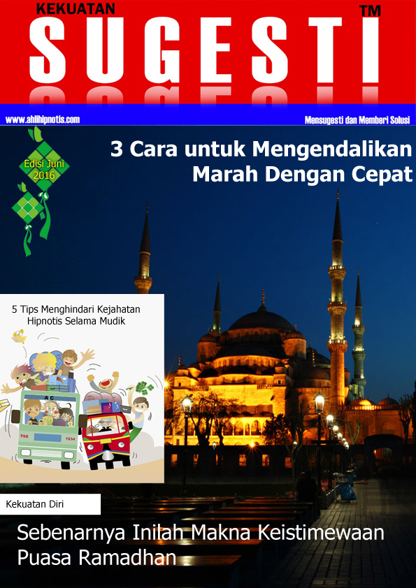 cover-kekuatan-sugesti-juni-2016