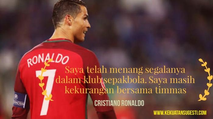 sugesti-cristiano-ronaldo