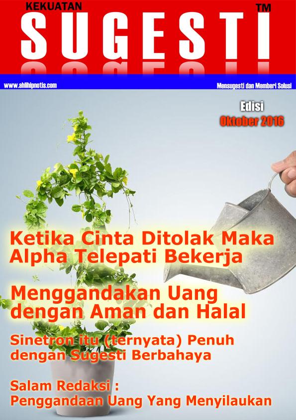 cover-majalah-kekuatan-sugesti-oktober-2016