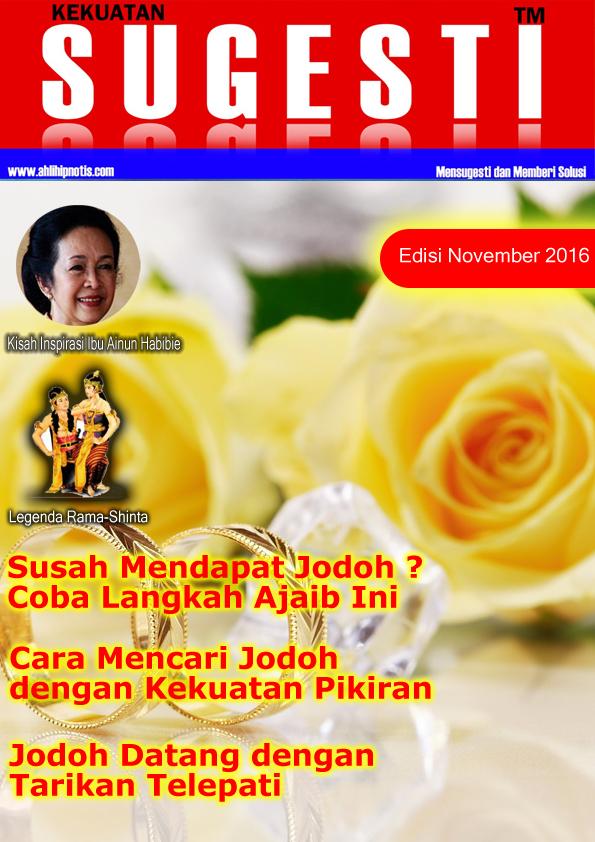 cover-kekuatan-sugesti-november-2016