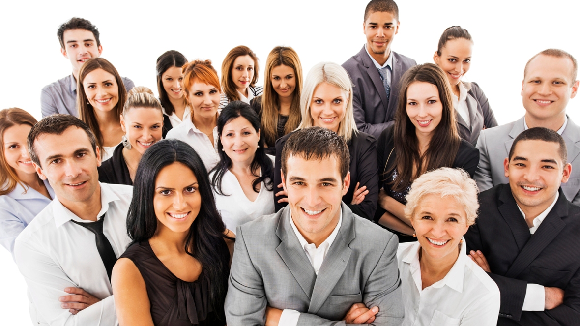 Large group of cheerful business people standing with their arms crossed.   [url=http://www.istockphoto.com/search/lightbox/9786622][img]http://dl.dropbox.com/u/40117171/business.jpg[/img][/url]  [url=http://www.istockphoto.com/search/lightbox/9786738][img]http://dl.dropbox.com/u/40117171/group.jpg[/img][/url]