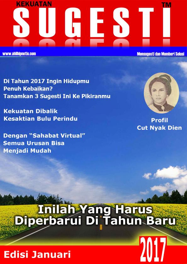cover-kekuatan-sugesti-januari-2017