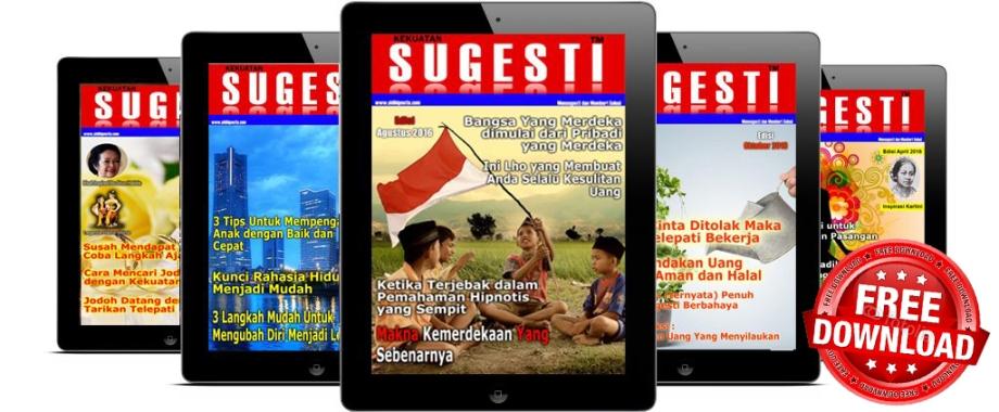 header-majalah-kekuatan-sugesti