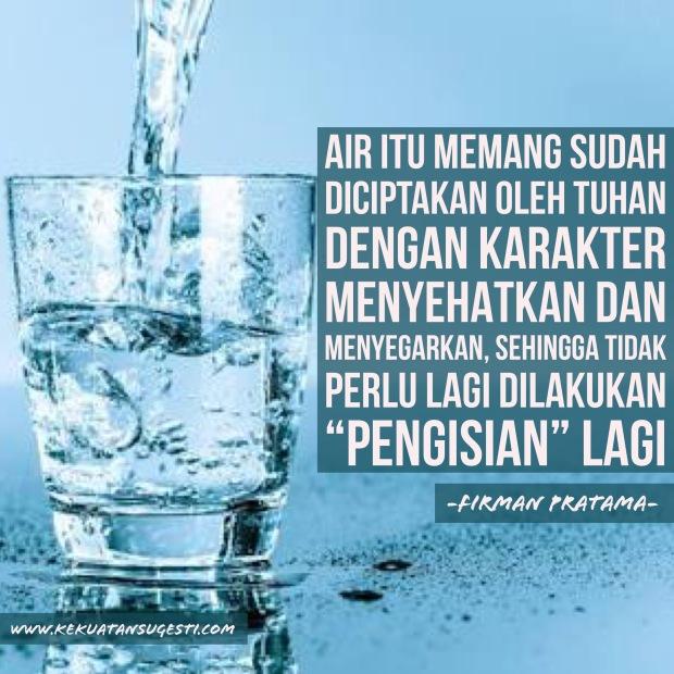 air-sugesti-sehat