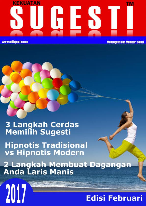 cover-kekuatan-sugesti-februari-2017