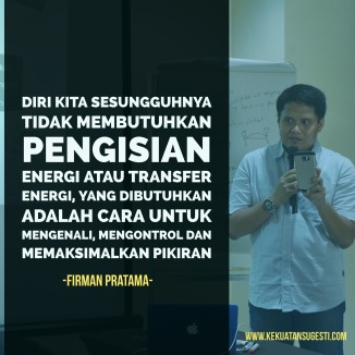 rahasia-transfer-pengisian-energ