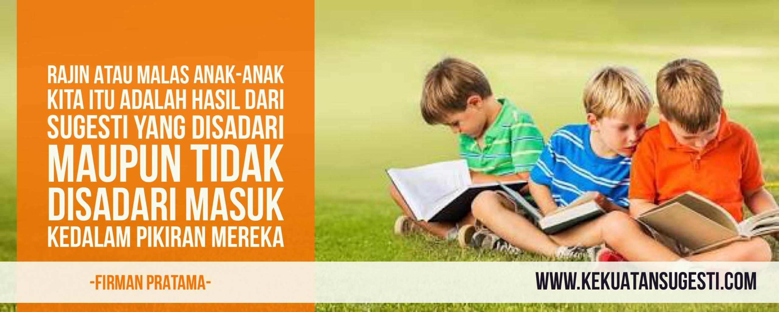 anak-semangat-belajar-karena-sugesti